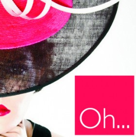 OH WHAT A HAT website 6